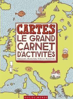 Cartes : le grand carnet d'activités de Aleksandra Miziel... https://www.amazon.fr/dp/2355043442/ref=cm_sw_r_pi_dp_x_e.CfybEQ9WBF4