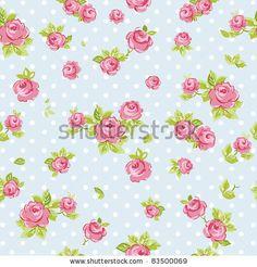 Pinkblack Grunge Wallpaperblackpink Grunge Wallpaper | make