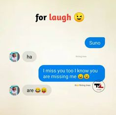 Love Smile Quotes, Cute Love Quotes, Crazy Girl Quotes, Crazy Girls, Urdu Poetry Romantic, Romantic Quotes, Funny Baby Quotes, True Quotes, Flirty Lines