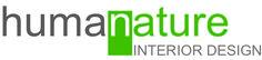 Human Nature Interior Design logo designed by Fusion Studios Web Design, Logo Design, Logo Creation, Human Nature, Corporate Identity, Read More, Toronto, Studios, Branding