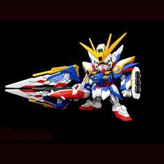 Barato Gundam figuras hot toys para crianças 9 cm asa anjo gundam brinquedos figuras de ação figuras anime presentes crianças brinquedos robô, Compro Qualidade Figuras de ação & Toy diretamente de fornecedores da China: Gundam figuras hot toys para crianças 9 cm asa anjo gundam brinquedos figuras de ação figuras anime presentes crianças brinquedos robô