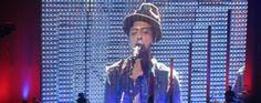 The Bruno Mars Act