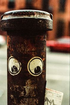 The Poles Have Eyes. Kodak Portra 400, Leica M3, Leica Summicron DR 50mm f/2. © Jim Fisher