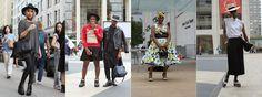 newyork fashionweek nyfw mbfw mercedes benz fashion week street styles