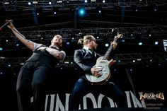 #Repost @zmyersofficial: Argentina Thank you.