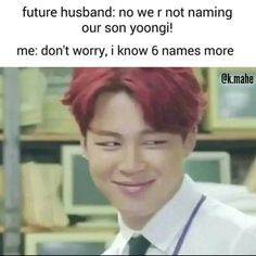 A compilation of BTS MEMES & WALLPAPERS♡  #235 in Random 110417  Star… #random #Random #amreading #books #wattpad