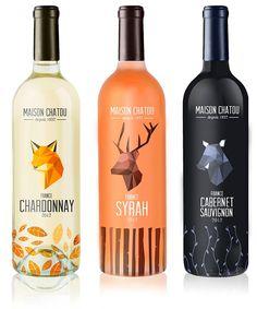 vinilo-etiqueta-vino