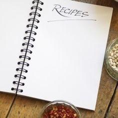 nicer dicer recipe book pdf