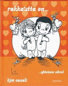 Rakkautta on... ...yhteinen sävel. Hobby Box - Vuodatus.net
