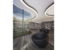 Vote for Super-G by Zaneen in Interior Design's Best of Year Awards! #boy2014 https://boyawards.interiordesign.net/voting/product/super-g