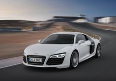 Audi R8 Spyder 2015 Wallpapers - Wallpaper Cave