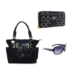 Take Coach Only $109 Value Spree 23 DDJ In Your Hand To Add Your World More Colors.