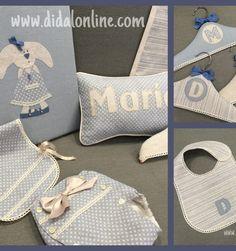 didalonline | Didalonline es la web de Didal, tienda ubicada en Burriana dedica a la elaboración y venta de labores.