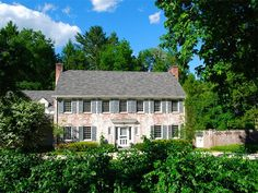 New York, Scarsdale NY, 10583  Home For Sale
