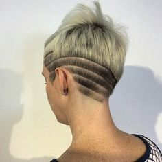 @nathaniel_silveira  @nathaniel_silveira what a great cut.  Look at those lines ☺☺☺☺☺