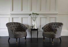 Salon Collection
