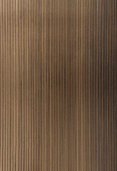 Popular burnished bronze indoor wallcovering by F Schumacher. Item 529907. Save on F Schumacher products. Free shipping! Search thousands of wallpaper patterns. Swatches available. Width 27 inches .