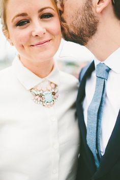 Vestido básico para casamento civil | O blog da Maria. #casamento #vestido #noiva #cerimóniacivil #JCrew