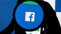 """Endlich! """"#Facebook-#Seiten können #Gruppen verwalten"""" [via @heiseonline]"""