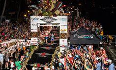 The Week In Tri: Ironman Kona - episode #004