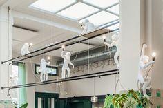 Best interior design projects interieurontwerp projecten