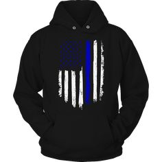Limited Edition - Navy Flag