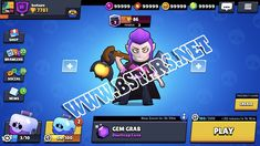 Brawl Stars Free Hack Unlimited Gems And Gold! Brawl Stars Hack Free - Unlimited Gems And Gold For Android & iOS Best Gift Cards, Real Time Strategy, Games To Buy, Free Gems, Cheating, Crates, About Me Blog, How To Get, Hacks