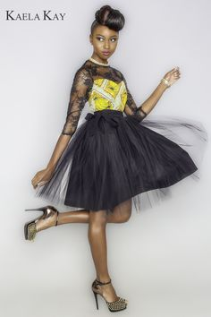Kaela Kay's Collection ~Latest African Fashion, African Prints, African fashion styles, African clothing, Nigerian style, Ghanaian fashion, African women dresses, African Bags, African shoes, Nigerian fashion, Ankara, Kitenge, Aso okè, Kenté, brocade. ~DKK