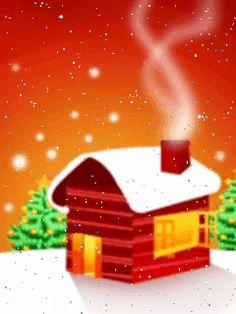 Christmas plans lesson adults esl