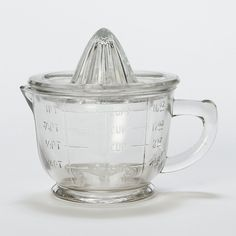 Glass Juicer in Sale SHOP House+Home at Terrain