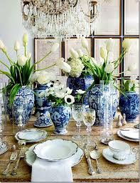 Image result for alberto pinto table settings