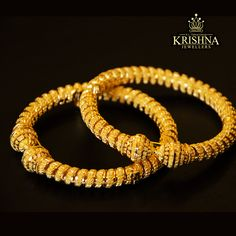 Introducing the most fabulous jewels, by Krishna Jewellers Go for the dazzling jewellery, from our ravishing Diamond and Gold Series at off! More Special offer Visit the store Sector Chandigarh . Fine Jewelry, Jewellery, Diamonds And Gold, Eternity Ring, Love Story, Wedding Bands, Jewelry Design, Engagement Rings, Jewels