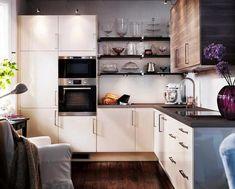 ikea kitchen designer | ikea-small-kitchen-design-ikea-kitchen ...
