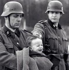 worst-photos-from-world-war-i-13