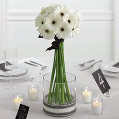 Google Image Result for http://photos.weddingbycolor-nocookie.com/p000010140-m79874-p-photo-231016/gerbera-daisy-centerpiece-ws-14-41.jpg