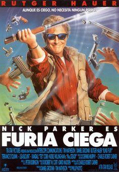 1989 - Furia ciega - Blind Fury - tt0096945