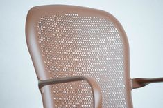 Chair, Outdoor, Furniture, Home Decor, Outdoors, Decoration Home, Room Decor, Home Furniture, Outdoor Games