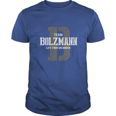 Funny Vintage Style Tshirt for BOLZMANN #gift #ideas #Popular #Everything #Videos #Shop #Animals #pets #Architecture #Art #Cars #motorcycles #Celebrities #DIY #crafts #Design #Education #Entertainment #Food #drink #Gardening #Geek #Hair #beauty #Health #fitness #History #Holidays #events #Home decor #Humor #Illustrations #posters #Kids #parenting #Men #Outdoors #Photography #Products #Quotes #Science #nature #Sports #Tattoos #Technology #Travel #Weddings #Women