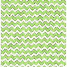 Sheetworld Chevron Zigzag Mini Fitted Crib Sheet Color: