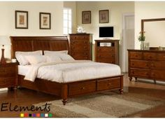 Fairfax Collection, /category/bedrooms/fairfax-collection.html