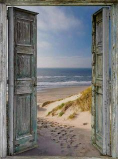 Outdoors Discover DIY Diamond Painting Kits Scene out of Vintage Door To The Beach Photo Background Images Photo Backgrounds Art Plage Wall Murals Wall Art Diy Wall Wall Decor Picsart Background Diamond Painting Photo Background Images, Photo Backgrounds, Background Diy, Diamond Wall, Diamond Beach, Best Diamond, Picsart Background, Painted Doors, Painted Walls