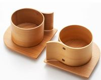 Japanese Traditional Craft by Yukio HASHIMOTOArt and design inspiration from around the world – CreativeRoots
