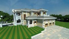 plantation mansion house minecraft building inc the profiles that can ideas for design