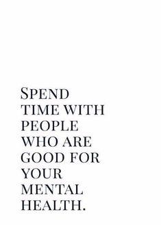 Positive Vibes, Positive Quotes, Motivational Quotes, Inspirational Quotes, Favorite Quotes, Best Quotes, Love Quotes, The Words, Words Quotes