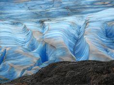 Glacier Grey by joerghaas, via Flickr