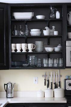 Here's how you can set up your kitchen effectively. : Inside Outside Magazine