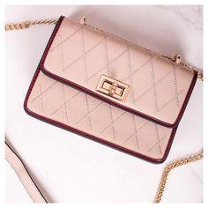 Feminine, Bags, Fashion, Women's, Handbags, Moda, Fashion Styles, Fashion Illustrations, Bag