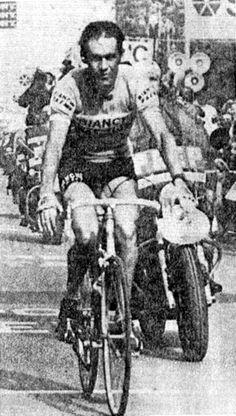 1978 Giro d Italia by BikeRaceInfo c510c1962