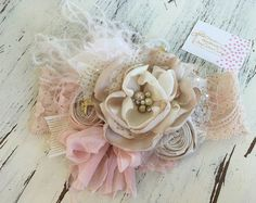 Browse unique items from AvryCoutureCreations on Etsy, a global marketplace of handmade, vintage and creative goods.