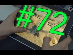 World of Tanks Blitz - прохождение дилетанта №72